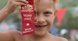 אימון שחייה – שיעורי שחייה לילדים | חוג שחייה | שחייה למבוגרים