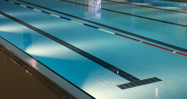 קורס שחייה למבוגרים | לימודי שחייה | שחיה – לימוד שחייה למבוגרים