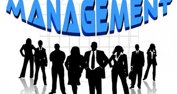 ביטוח דירקטורים |  נושאי משרה – ביטוח דירקטורים ונושאי משרה