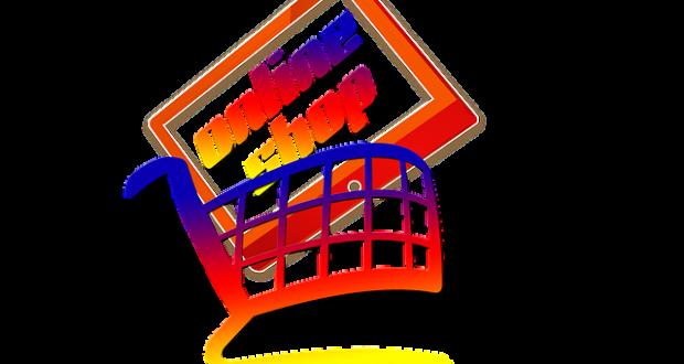 סופרמרקט באינטרנט   קניות סופר באינטרנט – הזמנת קניות באינטרנט