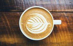 מכונת קפה למשרד -לשלב עבודה והנאה