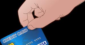 כרטיס אשראי עסקי – הטבות