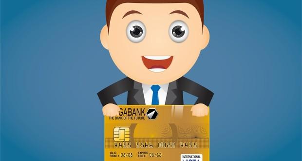כמה כרטיסי אשראי כדאי לאדם פרטי להחזיק?